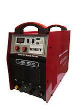 Аппарат плазменной резки Verona CUT-100