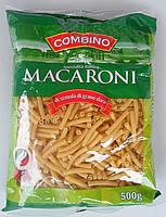 Combino Macaroni Макароны 500 г.
