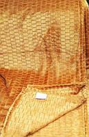 Покрывало-плед Евро ,, Брустчатка,, 12 цветов