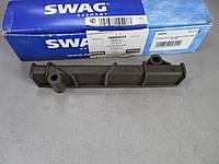 Успокоитель цепи SWAG 10090033 MERCEDES OM 601-603