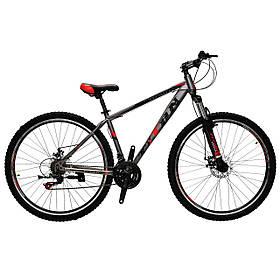 """Велосипед Titan Infinity 26"""""""