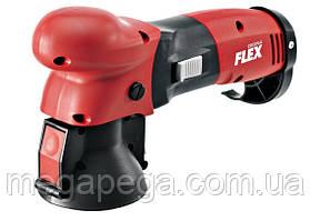 FLEX WSE 7 Vario Шлифовальная машина для стен и потолков Handy-Giraffe®
