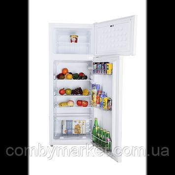 Холодильник VILGRAND V213-141