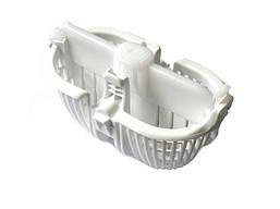 Фільтр насоса для пральних машин Zanussi 1327138150-1327138127