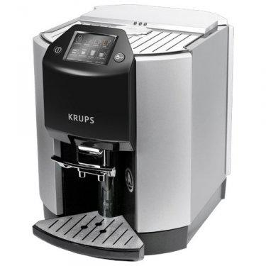 Krups E9000