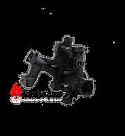 Гидрогруппа возврата (обратки) на котел Ariston GENUS 65104667