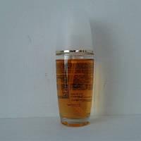 Масло для волос Brelil Numero (Брелил для придания блеска от сечения волос Италия) 60 мл.