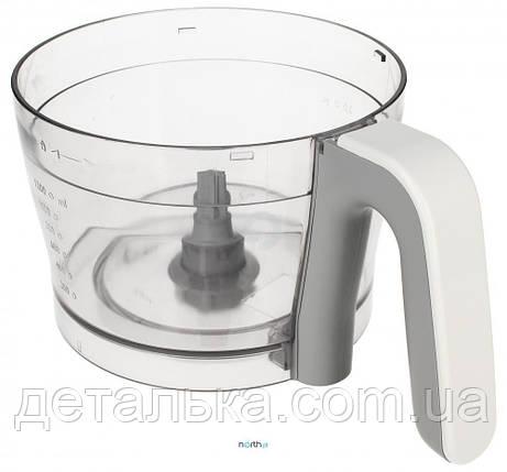 Основна чаша для кухонного комбайну Philips, фото 2