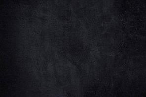 Кожа ременная чепрачная (Чепрак) т.4,0 мм., цвет черный, фото 2