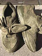 Кроссовки женские , фото 1