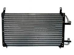 Радиатор кондиционера Nexia / Нексия PROFIT, 1770-0103