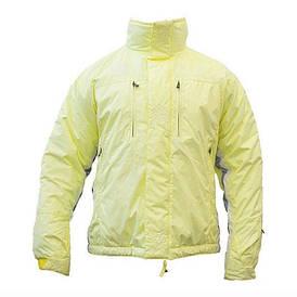 Куртка JSX yellow XXL ч