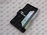 Крышка на бункер Monosem 7088-A, 65009292 аналог