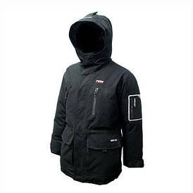 Куртка Peak Performance R&D XS