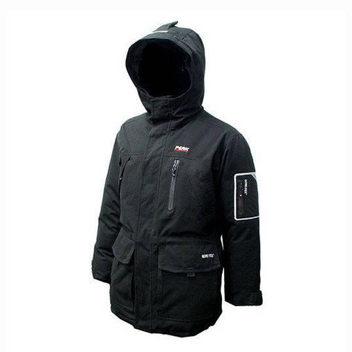 Куртка Peak Performance R&D XS, фото 2