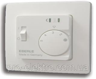 Терморегулятор Eberle Fre F2A-50 (Германия)