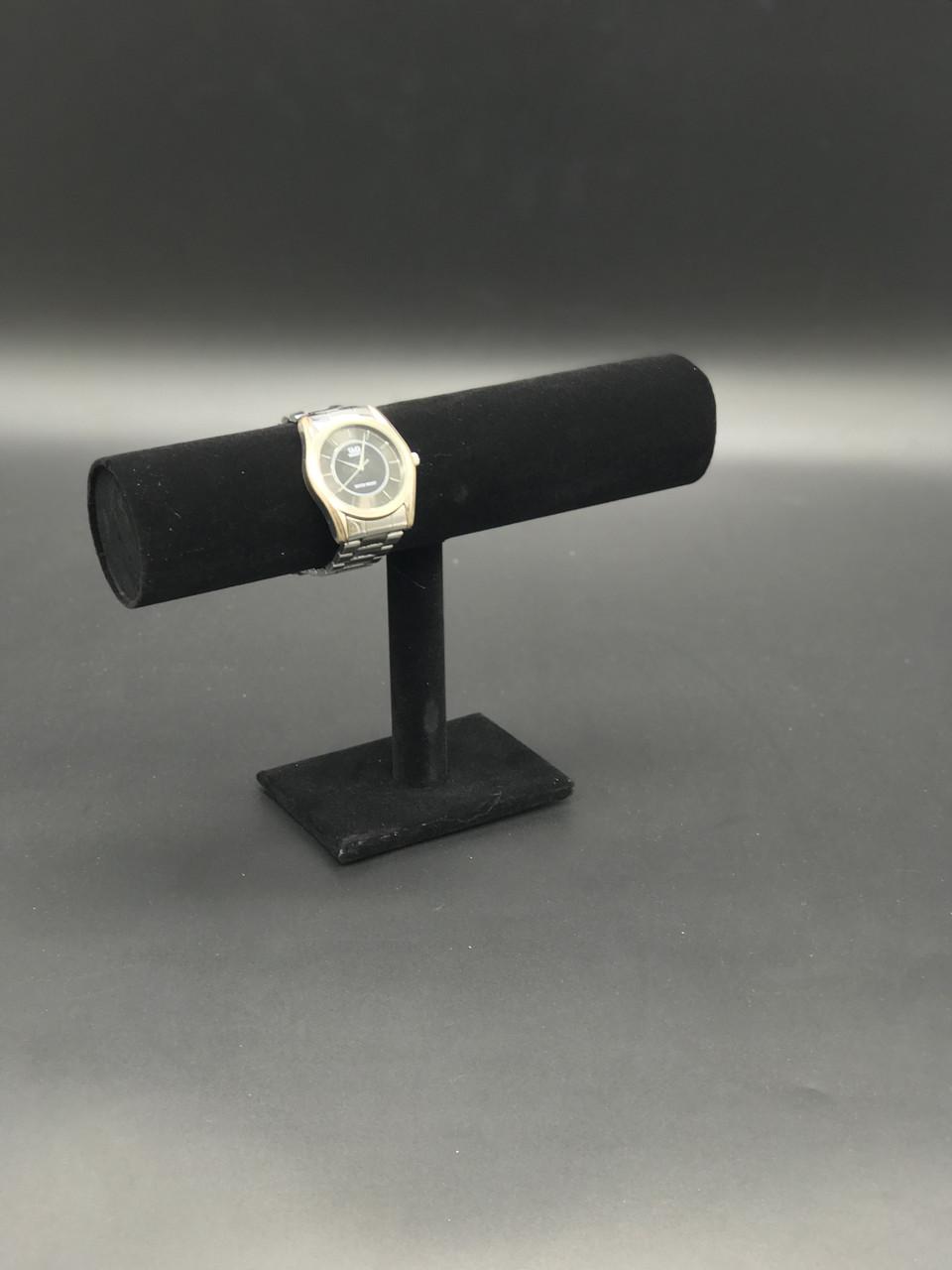 Подставка для браслетов и часов