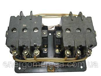 Пускатель магнитный ПМЕ 213, фото 2