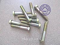 Болт специальный СПЧ-6. , фото 1
