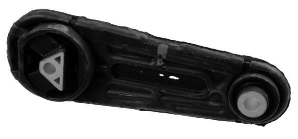 Подушка двигуна Renault Clio II / Kangoo / Megane I / Scenic I 1.2-1.6 16V 1.9 Dti 1999-, фото 2