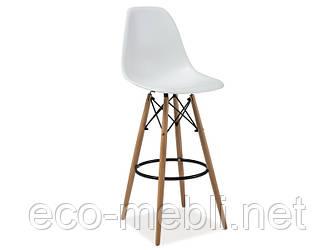 Барний стілець Enzo H-1 Signal