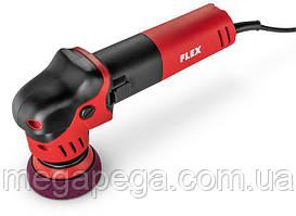 FLEX XFE 7-12 80 Эксцентриковая полировальная машина для небольших площадей