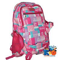 52affda6f1ec Дорожные сумки через плечо оптом в категории рюкзаки и портфели ...