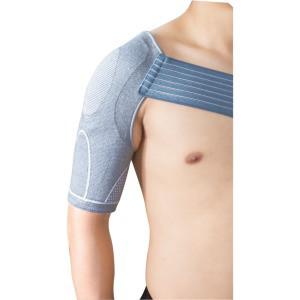 Бандаж защитный для плечевого сустава универсальный, LONGEVITA KD4319 ИК