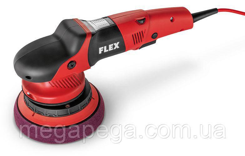 FLEX XFE 7-15 150 Эксцентриковая полировальная машина