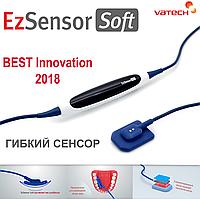 Визиограф Vatech EzSensor Soft Гибкий Сенсор. Южная Корея.