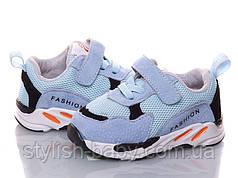 Осенняя коллекция детских кроссовок. Детская спортивная обувь бренда Clibee - Doremi (рр. с 15 по 19)