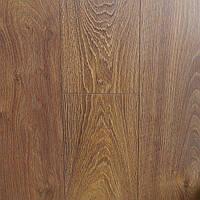 Ламинат Kronopol 4058 Parfe Floor 4V Дуб Капри