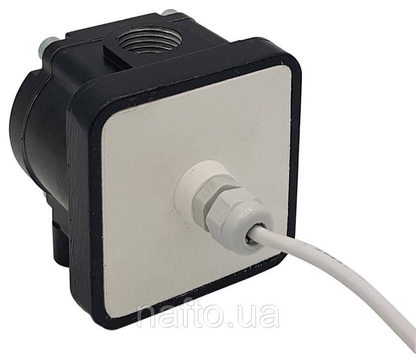 Імпульсний лічильник для ДП MGI-40