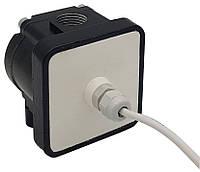 Импульсный счетчик для ДТ MGI-40
