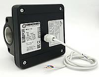 Импульсный счетчик для дизеля MGI-110 эффект Холла