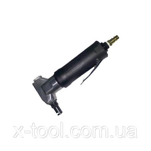 Резчик пневматический VGL SA8303P (Тайвань)