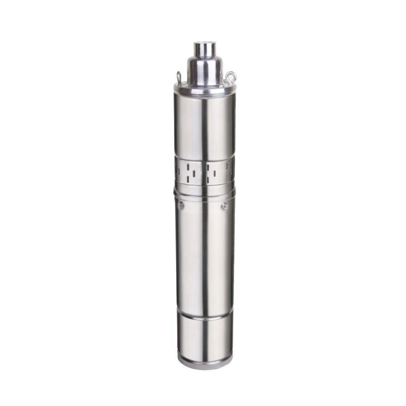 Насос занурювальний шнековий TAIFU 4QGD 1.2-50 ( 0,37 КВТ )