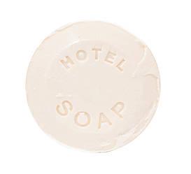 Мыло одноразовое для гостиниц 20 гр