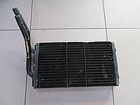 Радиатор печки S&B E4RH-18476AA FORD TRANSIT 95-00