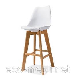 Барний стілець Kris H-1 Signal