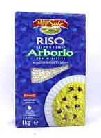 Рис Delizie dal Sole Arborio 1кг
