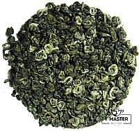 Зелёный классический чай Зеленая улитка + 0.5kg