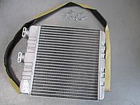 Радиатор печки POLCAR 5508N8-1 OPEL ASTRA G