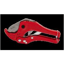 Ножницы Ø32 CS14 для металлопластиковой трубы
