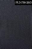 Строгая Атласная   юбка – силуэта карандаш  50-60р, фото 3