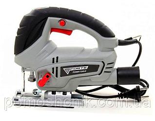Электролобзик Forte JS 800 VLP