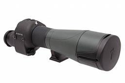 Зрительная труба Swarovski STR 25-50х80 W MRAD (5000103)