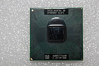 Процессор для ноутбука Intel® Core™2 Duo Processor T6600 (2M Cache, 2.20 GHz, 800 MHz FSB)