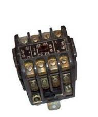Пускатель магнитный   ПМЕ 071, фото 3