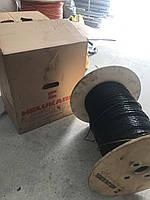 Термостойкий кабель HELUKABEL, Heluflon-Fep-6Y